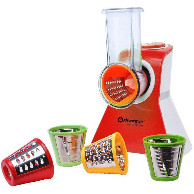 Lựa chọn máy làm kem cần dựa trên nhiều yếu tố