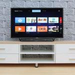 Smart Tivi giá rẻ dùng tốt liệu còn có trên thị trường?