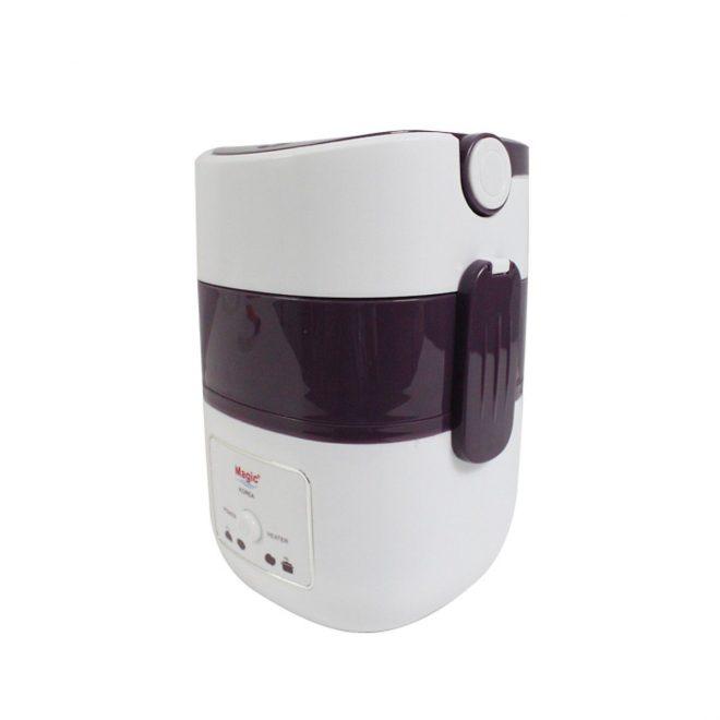 Kiểu dáng, thiết kế của hộp cơm cắm điện là một tiêu chí của mọi người quan tâm