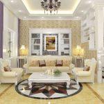 Kinh nghiệm cho việc bảo dưỡng đồ đạc cho ngôi nhà