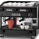 Máy pha cà phê nào được tin dùng hàng đầu. Nơi mua hàng chính hãng