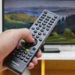 """Những"""" liều thuốc"""" màu nhiệm để """"chữa bệnh"""" khi tivi không dò được kênh hoặc tivi bị mất kênh"""