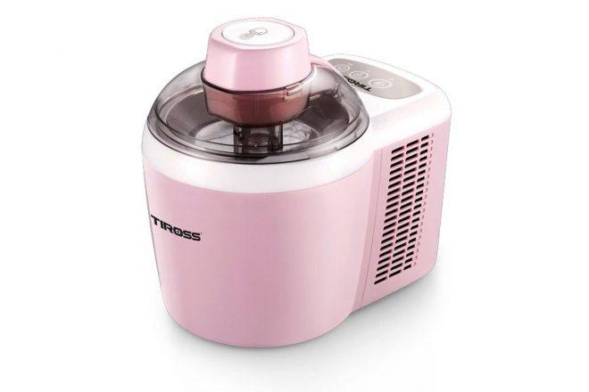 Dựa vào nhu cầu sử dụng để chọn mua máy làm kem sao cho phù hợp nhất