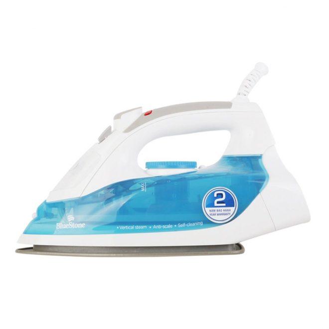 Bàn ủi hơi nước Bluestone SIB-3816