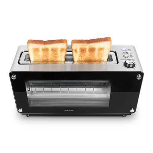 Máy nướng bánh mì Nathome NDS8420