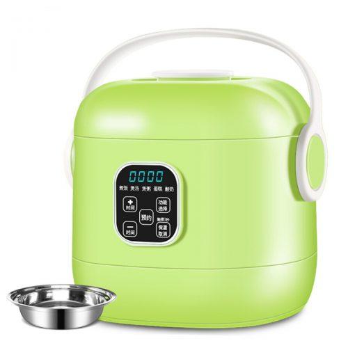 Nồi cơm điện Mini Yoice Y-MFB10 (2L)
