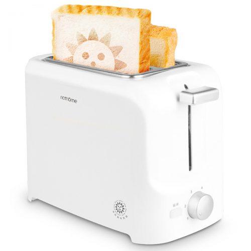 Máy nướng bánh mì Nathome NDS3311