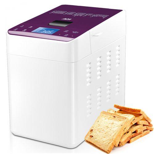 Máy nướng bánh mì Tự Động ACA PCT1515