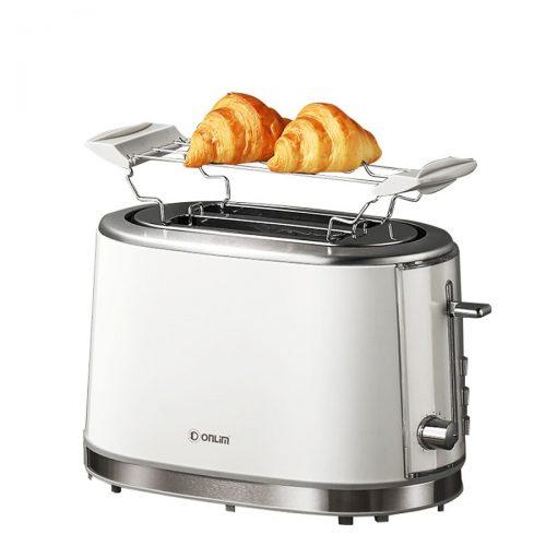 Máy nướng bánh mì Donlim DL-8095