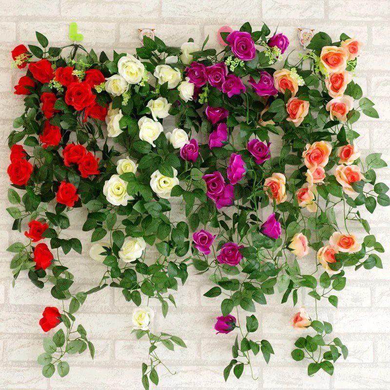 Tuyệt đối không dùng hoa giả dâng lên bàn thờ