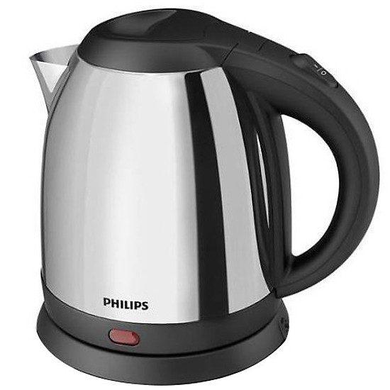 Ấm Đun Nước Siêu Tốc Philips HD9303.
