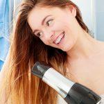 Công dụng máy sấy tóc và review 3 loại máy sấy tóc tốt của hãng Panasonic