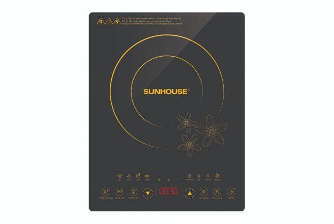 bep-tu-don-sunhouse-shd6800_002bep-dien-tu-sunhouse-shd6800