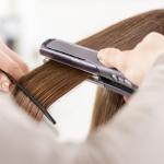 Cách chọn máy duỗi tóc mà mọi người nên biết