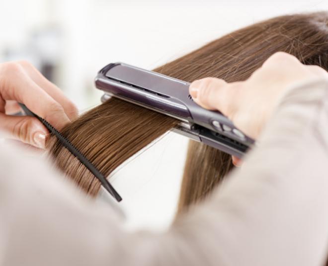 Để lựa chọn được chiếc máy duỗi tóc phù hợp với mình không phải điều đơn giản
