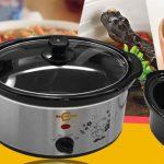 Điều kiện để đánh giá nồi nấu cháo tốt nhất cho trẻ sẽ là gì??