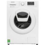 Top 5 loại máy giặt đáng mua nhất hiện nay