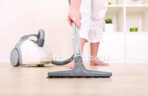 áy hút bụi dạng nằm: thường có đầu hút chuẩn với nút điều chỉnh để hút sàn cứng hoặc thảm
