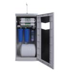 Top 6 máy lọc nước của thương hiệu Kangaroo tốt nhất trên thị trường hiện nay