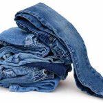 Những bí kíp về quần áo jean mà ai cũng nên biết