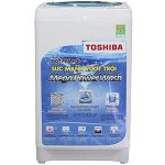 Review Máy giặt Toshiba AW-F920LV WB- Cách sử dụng chi tiết