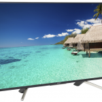Review Android Tivi Sony Full HD 43 inch KDL-43W800F