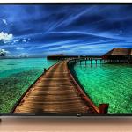 3 loại Smart Tivi 55 inch nào nên sử dụng trong năm 2019
