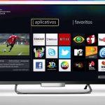 Smart tivi giá rẻ nào giá rẻ nên mua