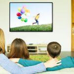 Đánh giá chi tiết top 3 tivi bán chạy nhất hiện nay (Giá từ thấp tới cao)