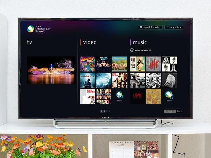 Tivi-LED-Sony%20KDL-60W600B-6tivi-co-chuc-nang-internet-gia-re-dang-mua