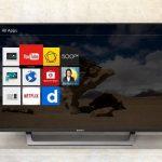 tivi có chức năng internet giá rẻ đáng mua