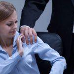 Top 5 vấn đề thường gặp nơi công sở và cách giải quyết