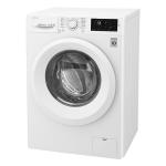 Đánh giá chi tiết máy giặt cửa ngang Inverter LG FC1475N5W2 (7,5kg)