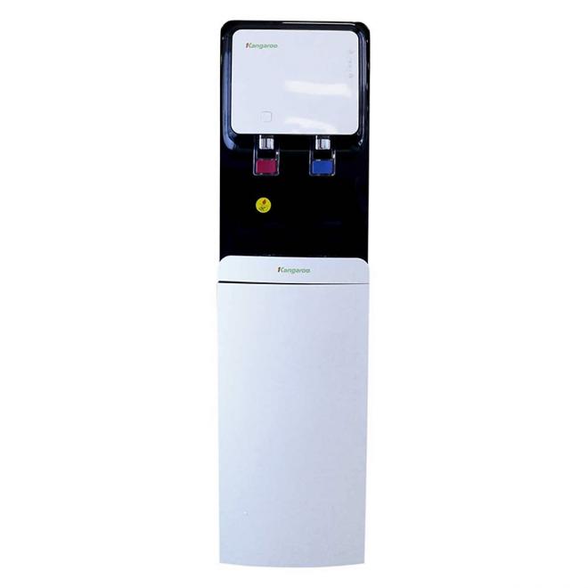 Máy nước nóng lạnh Kangaroo KG61A3