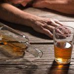 Mẹo uống rượu không say mà quý ông nên biết