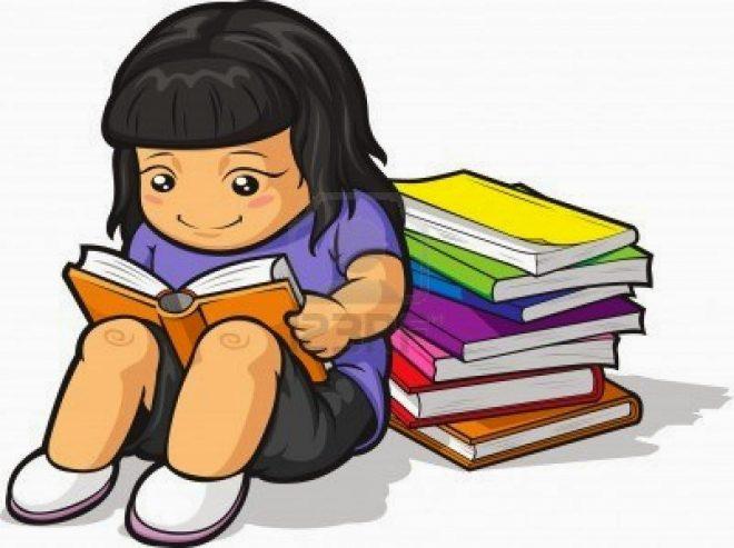 Việc học bài