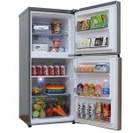 Tủ lạnh hãng nào tốt được tin dùng trên thị trường