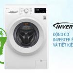 Top 4 máy giặt cực tốt có giá dưới 10 triệu đồng dành cho gia đình có thu nhập trung bình