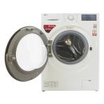 Top 5 loại máy giặt cửa ngang hiện đại nhất hiện nay