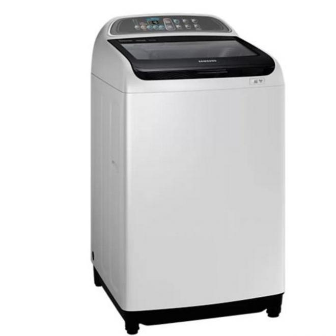 Máy giặt cửa trên Samsung WA10J5710SW/SV (10kg)