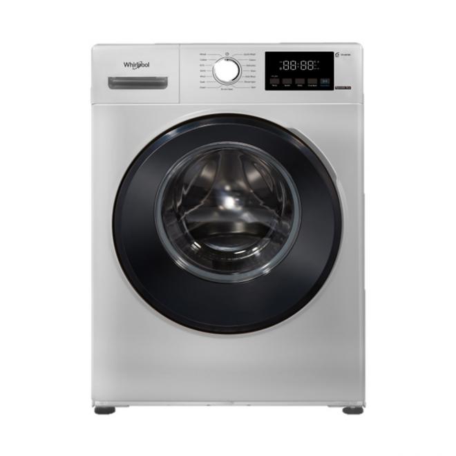 Máy giặt cửa trước Whirlpool WFRB802AHW (8kg)