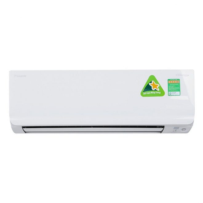 Máy lạnh Inverter Daikin FTKC25TVMV/RKC25TVMV (1.0HP)