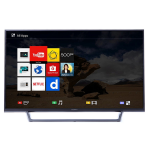 Top 5 loại tivi cực hót được khách hàng ưa chuộng nhất hiện nay