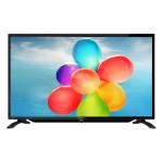 Tivi LED Sharp 32 inch LC-32LE280X có gì tốt mà nhiều người lại mua như vậy?