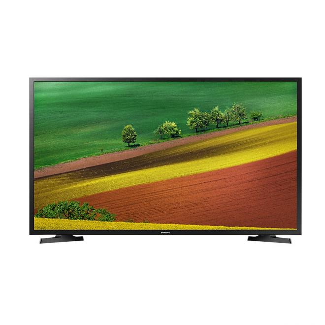 Tivi Samsung có nhiều ưu điểm vượt trội hơn các dòng sản phẩm của thương hiệu khác
