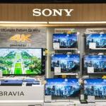 Top 6 loại tivi cực hót không thể bỏ qua của thương hiệu SONY