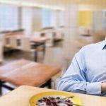 Tuyệt chiêu sài thực phẩm cho người bị đầy bụng – khó tiêu
