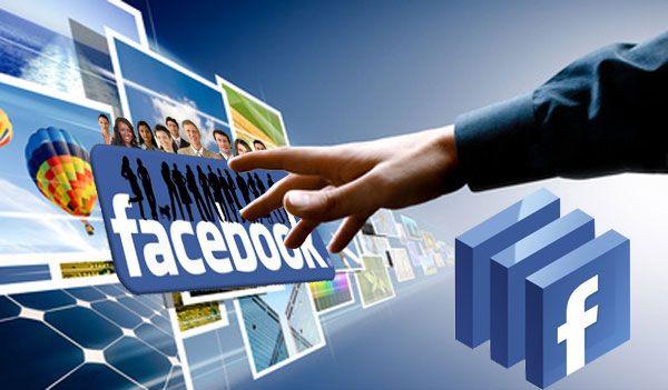 Hướng dẫn kiếm tiền online
