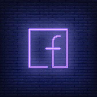 Phương thức Facebook hoạt động