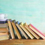 Top 9 cuốn sách kinh điển – bạn đừng bao giờ bỏ qua trong đời!